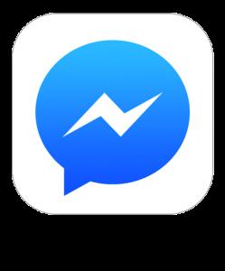messenger-logo2
